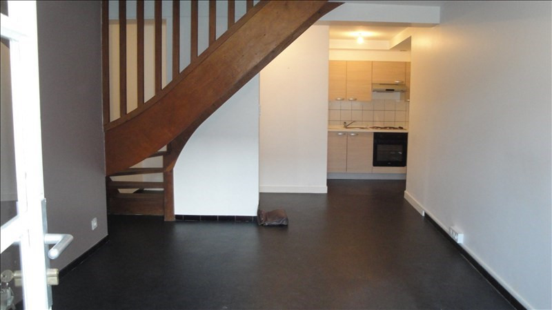 Location appartement Bain de bretagne 405€ CC - Photo 1