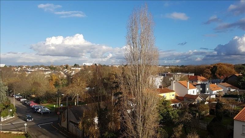 Vente appartement Reze 149000€ - Photo 3