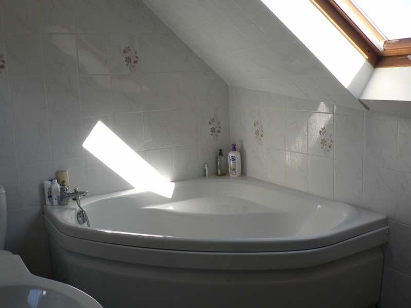 Sale house / villa Dun le poelier 100700€ - Picture 6