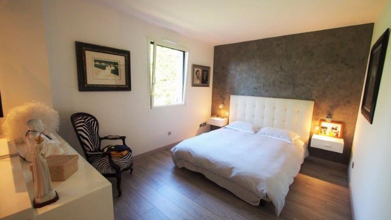 Vente appartement Villeneuve loubet 550000€ - Photo 10