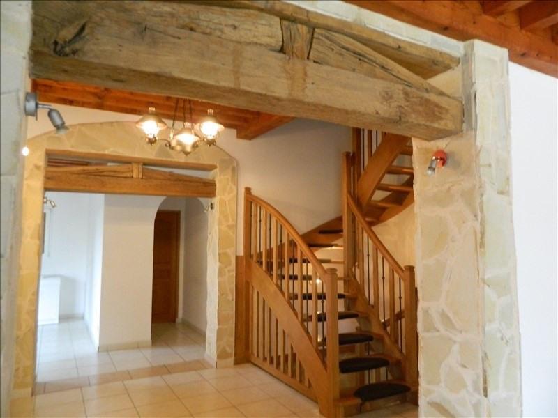 Affitto casa Les tuileries 980€ +CH - Fotografia 3
