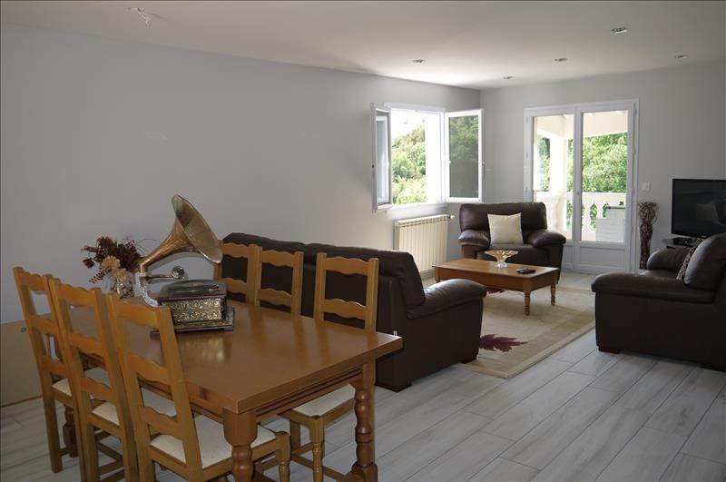 Vendita casa Vienne 325000€ - Fotografia 5