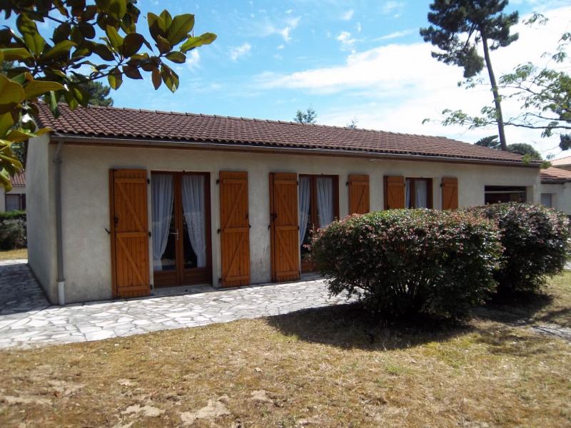 Sale house / villa La tremblade 200500€ - Picture 2
