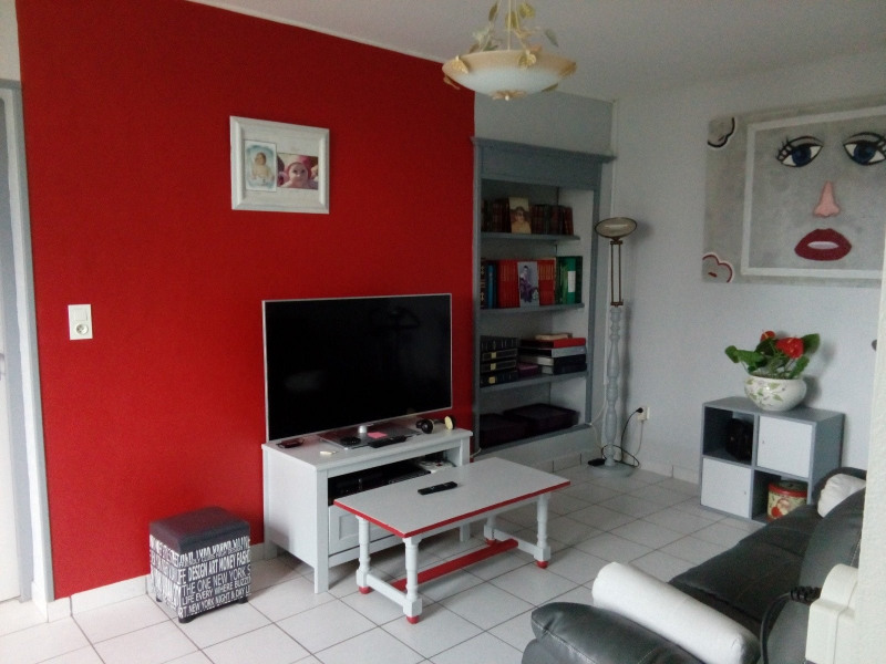 Sale house / villa Le coteau 192 000€ - Picture 2