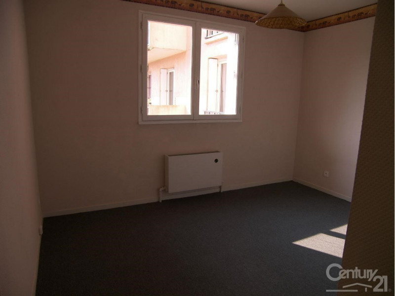Rental apartment Tournefeuille 602€ CC - Picture 3
