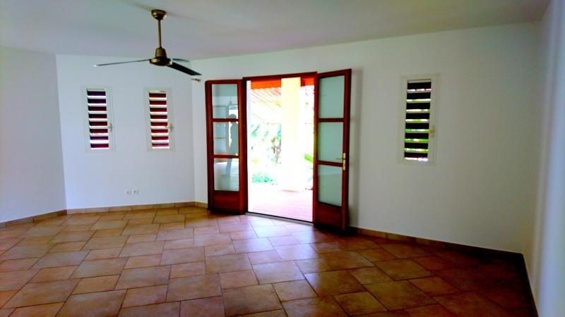 Sale house / villa St paul 369000€ - Picture 6