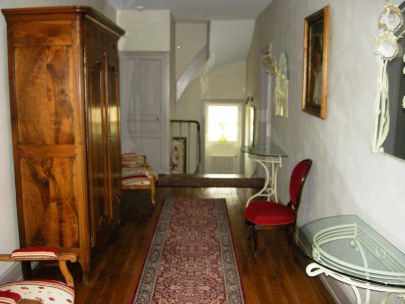 Vente de prestige maison / villa Chauvigny 690000€ - Photo 10