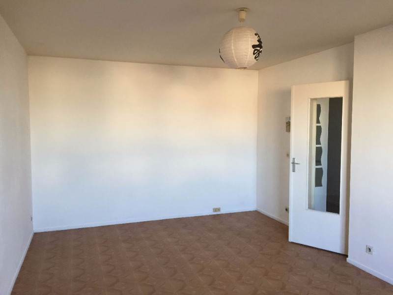 Vente appartement Acheres 169 600€ - Photo 1