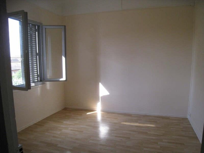 Rental apartment Montauban 650€ CC - Picture 3