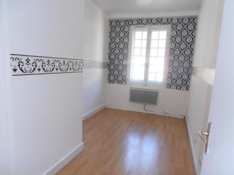 Vente appartement Nantua 84000€ - Photo 5