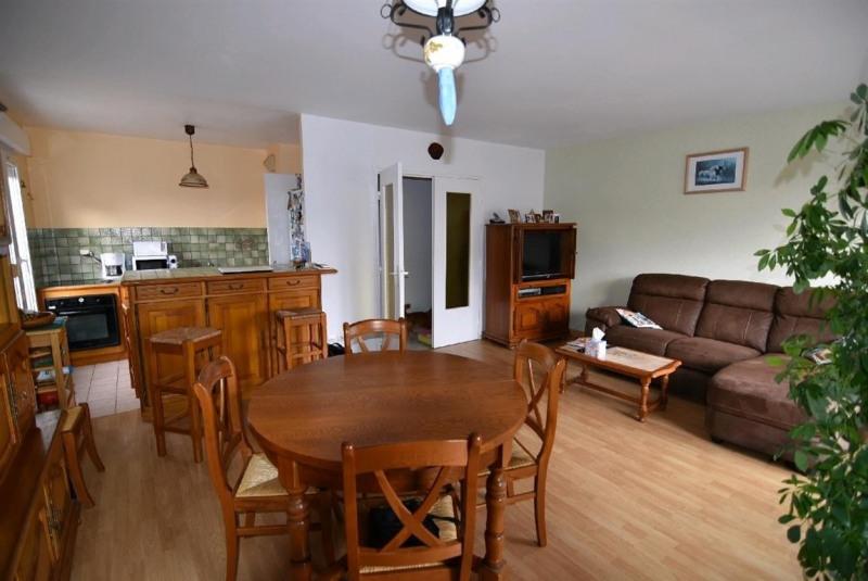 Vente appartement Chambly centre-ville 229000€ - Photo 6