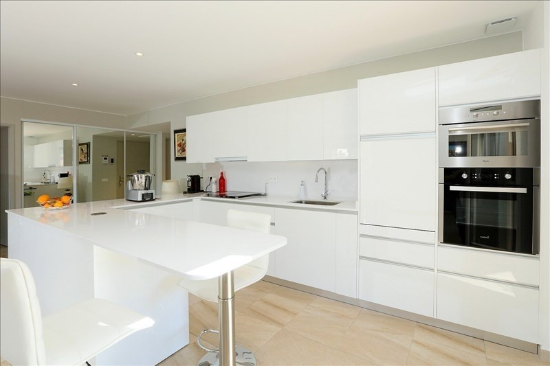 Vente de prestige appartement Collioure 483000€ - Photo 3