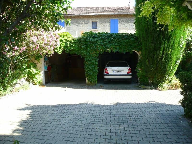 Vente maison villa 11 pi ce s carpentras 220 m for Achat maison carpentras