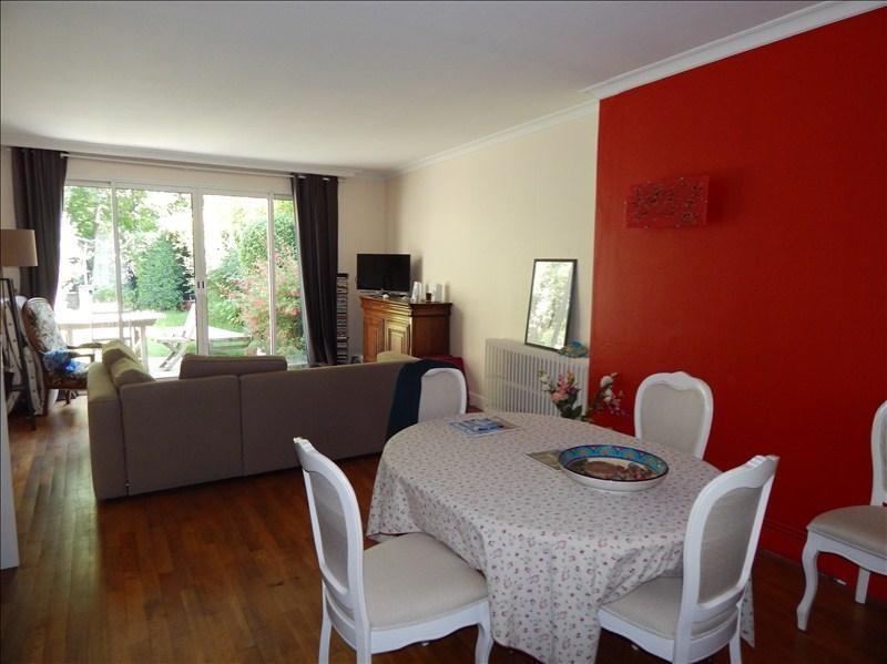 Vente maison / villa Vendome 395000€ - Photo 9