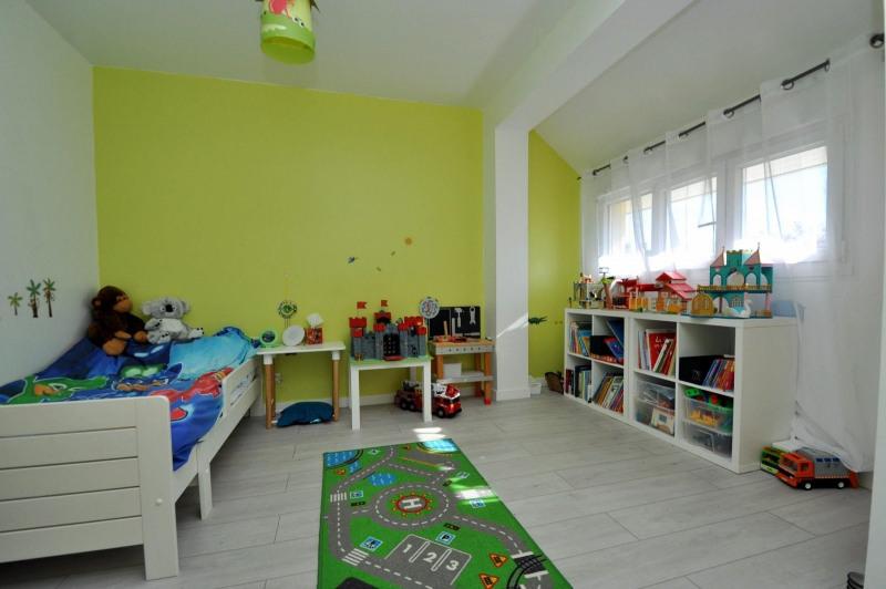 Vente maison / villa St remy les chevreuse 425000€ - Photo 11