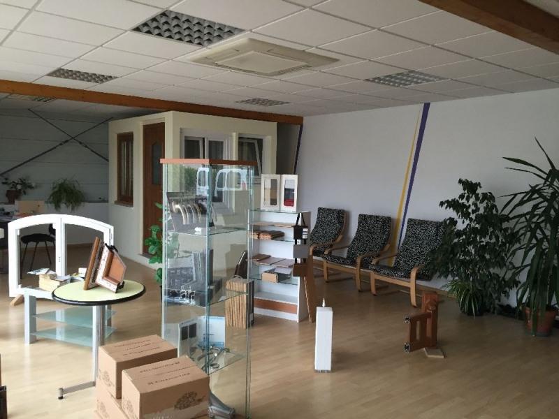 Vente Local d'activités / Entrepôt Grigny 0