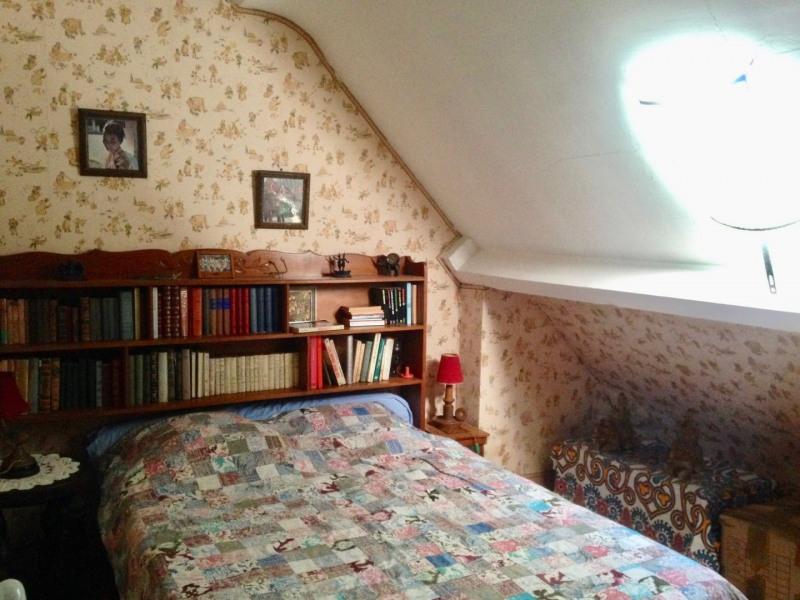 Vente maison / villa Les sables d olonne 472500€ - Photo 6