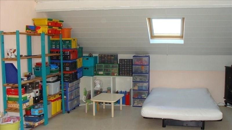 Sale house / villa Saint maur des fossés 714000€ - Picture 4