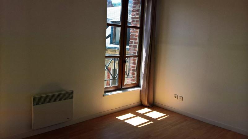 Alquiler  apartamento Honfleur 720€ CC - Fotografía 7