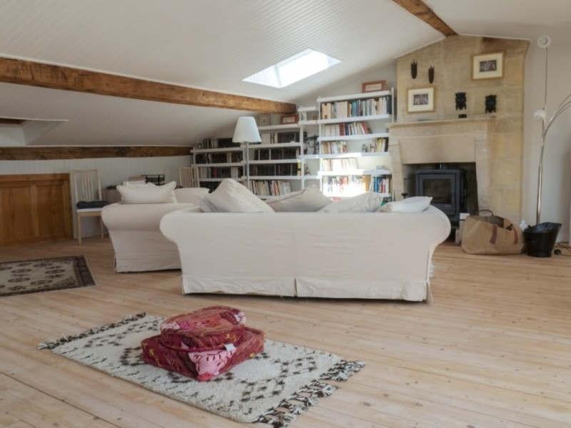 Deluxe sale house / villa Bordeaux 909000€ - Picture 4