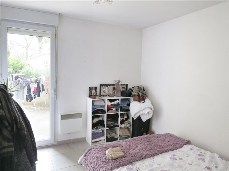 Rental apartment Montpellier 744€ CC - Picture 2