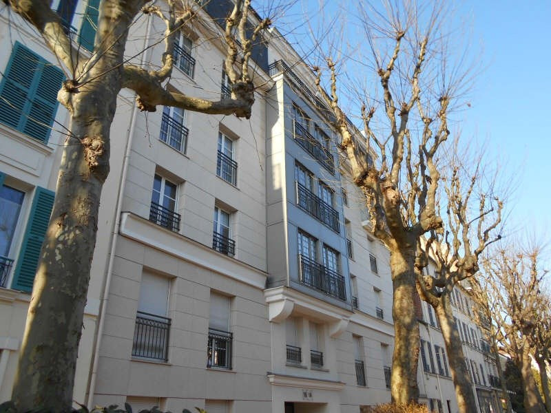 Vente appartement Enghien les bains 263000€ - Photo 5