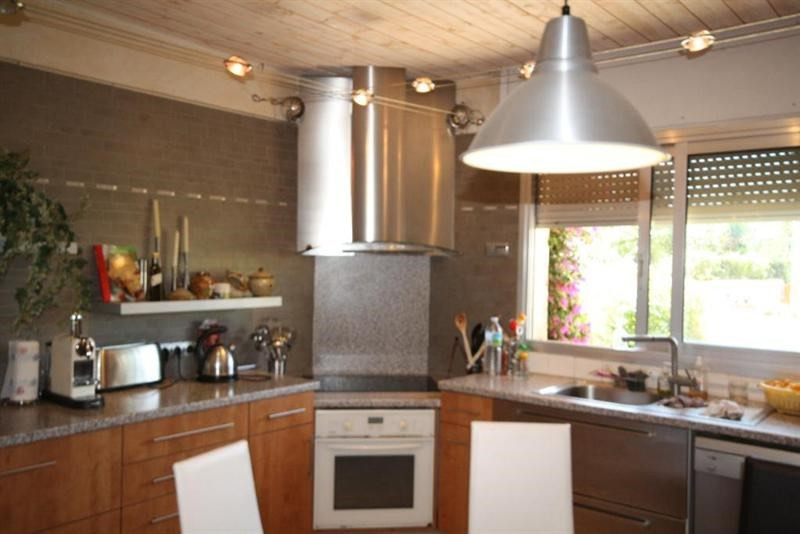 Deluxe sale house / villa Juan les pins 1 165 000€ - Picture 3