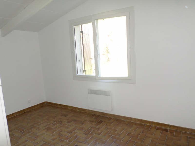 Alquiler  apartamento Salon de provence 480€ CC - Fotografía 4