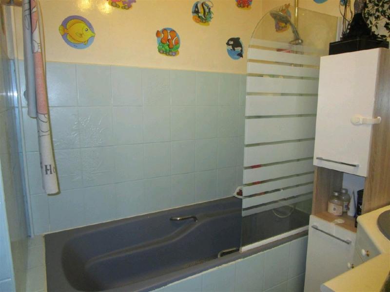Vente appartement Taverny 169600€ - Photo 5