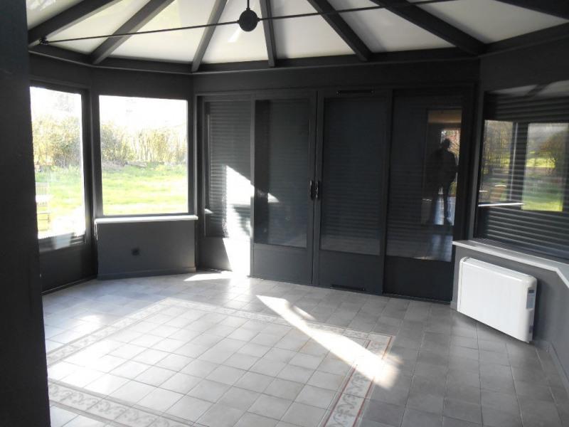 Vente maison / villa Froissy 183000€ - Photo 2