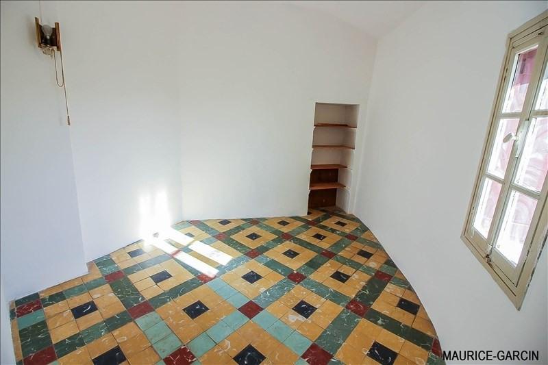 Vente maison / villa Beaumes de venise 140000€ - Photo 3