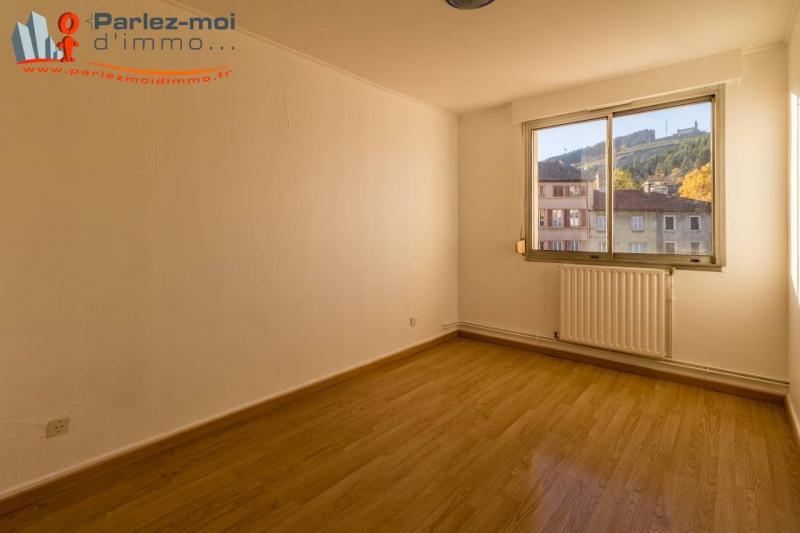 Vente appartement Tarare 140 000€ - Photo 6