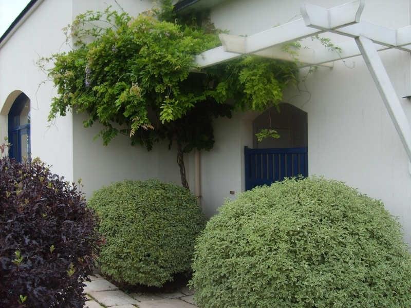 Deluxe sale house / villa St gildas de rhuys 395000€ - Picture 7