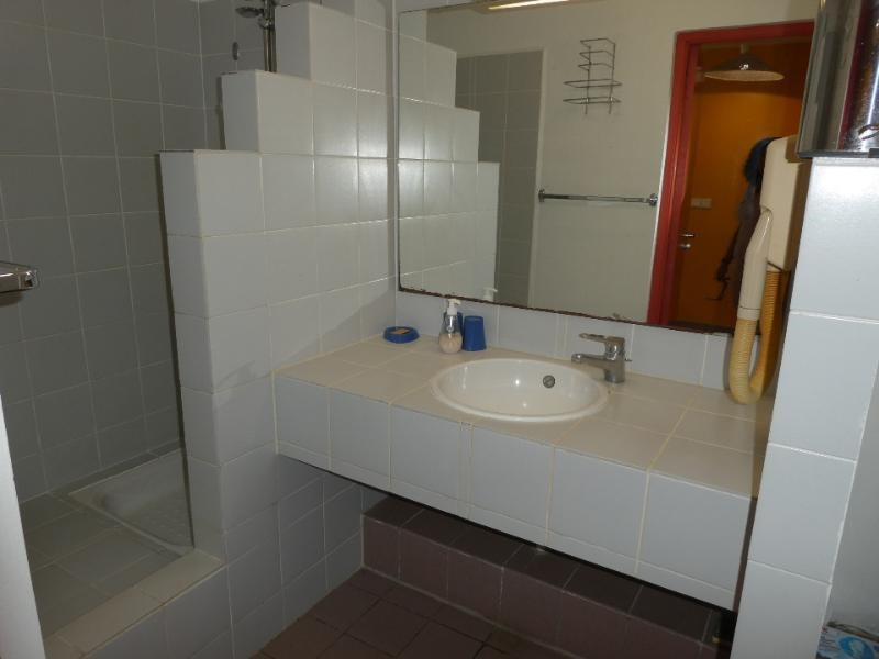 Produit d'investissement appartement Le diamant 185 000€ - Photo 9