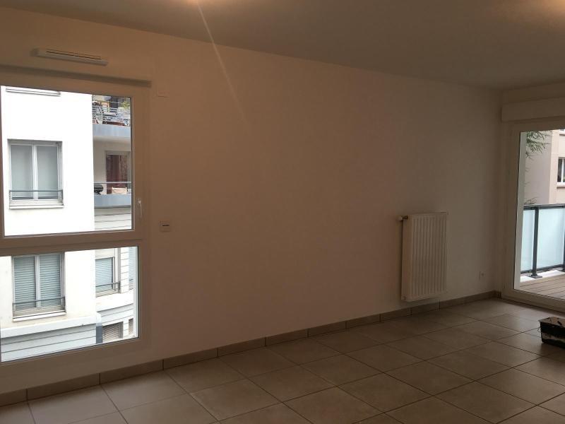 Location appartement Villeurbanne 690€ CC - Photo 3