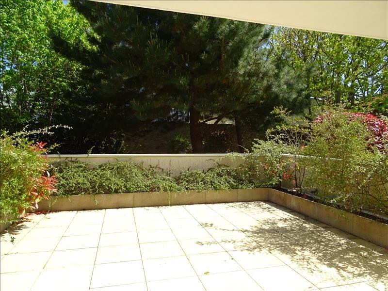 Vente de prestige appartement La baule 714000€ - Photo 3