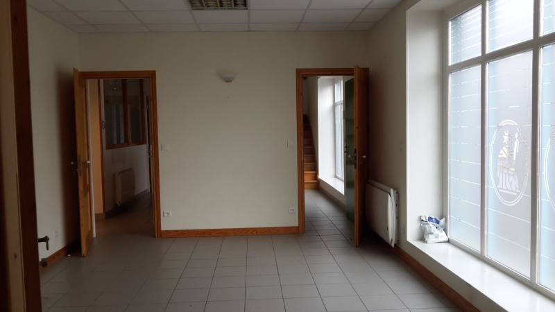 Vente maison / villa Prox ectrée blanche 177500€ - Photo 5