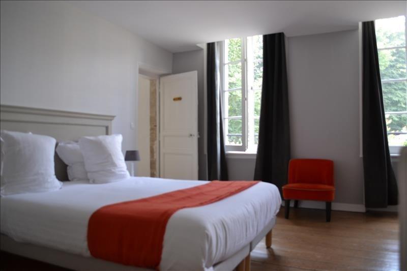 Verkoop  huis Bayeux 443900€ - Foto 3
