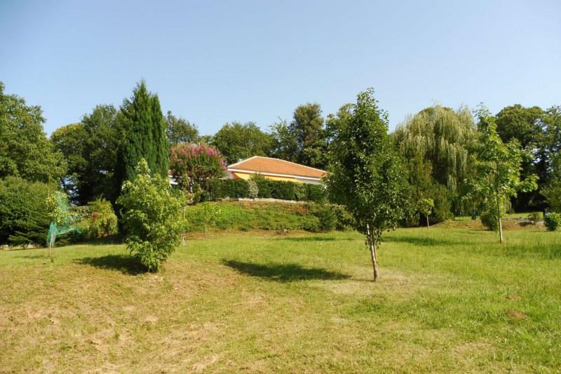 Vente maison / villa Simeyrols 260000€ - Photo 12