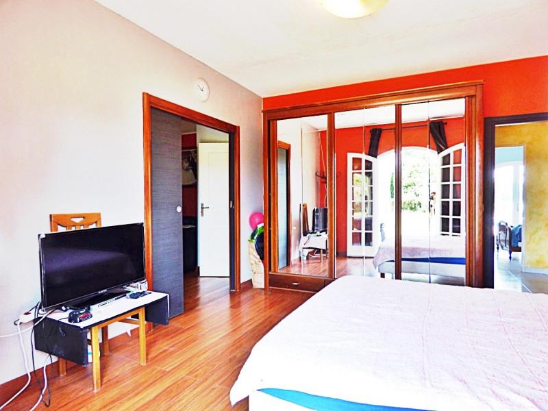 Vente de prestige maison / villa Pessac 649900€ - Photo 24