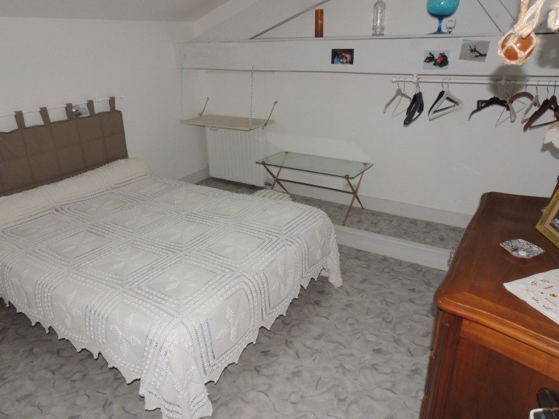 Vacation rental house / villa Royan 585€ - Picture 16