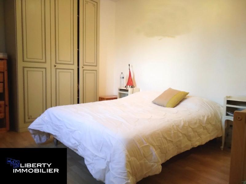 Vente maison / villa Bleury 280000€ - Photo 19