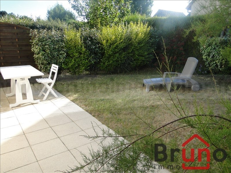 Vente maison / villa Le crotoy 170 000€ - Photo 10