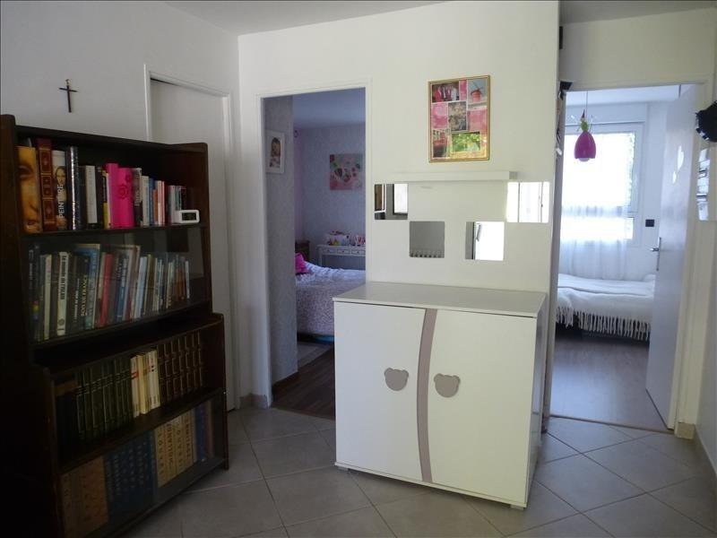 Verkoop  appartement Le perreux sur marne 261000€ - Foto 2