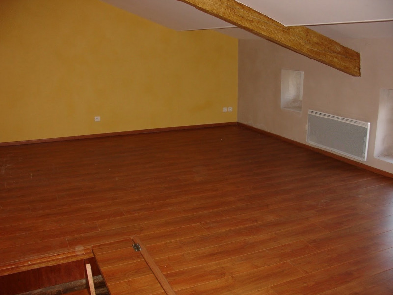 Vente maison / villa Bollène 245000€ - Photo 15