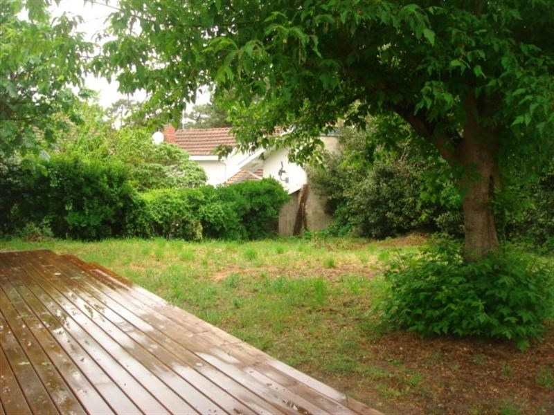 Vacation rental house / villa Arcachon 3 958€ - Picture 7