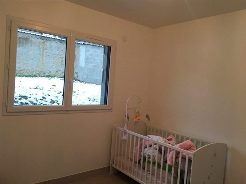 Verkoop  huis Cessieu 260000€ - Foto 3
