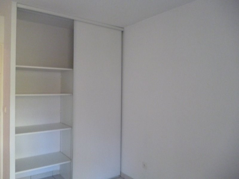Location appartement Tarbes 492€ CC - Photo 6