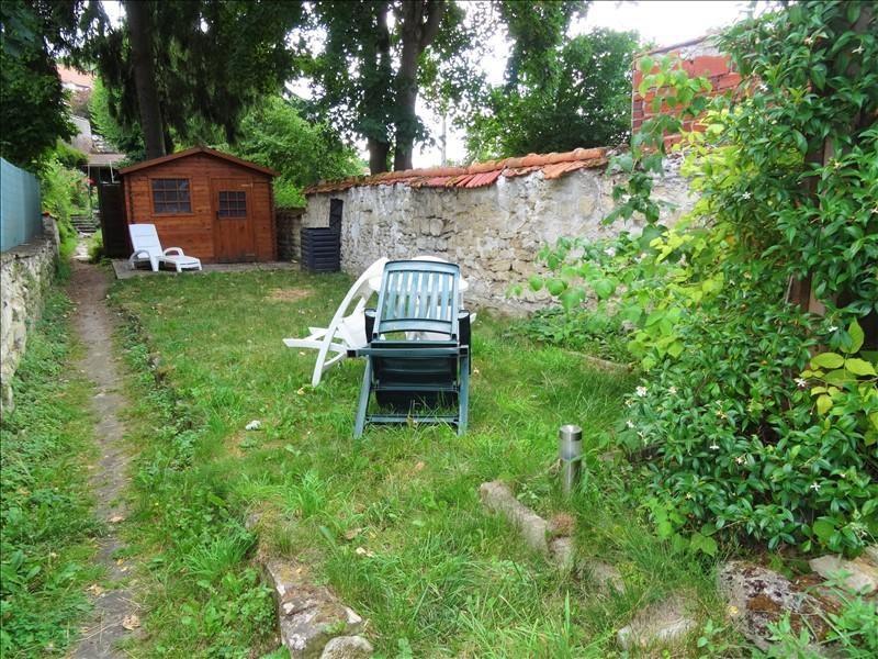 Vente appartement Mery sur oise 133000€ - Photo 5