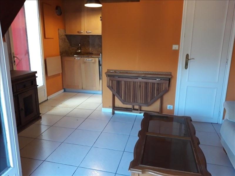 Vente maison / villa Hendaye 179000€ - Photo 3